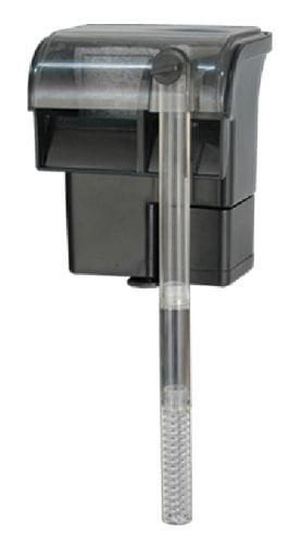 Jebo Filtro Externo 501 3.5W 250L/H