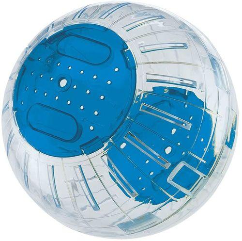 Bola Baloon Esfera Para Roedores Tamanho Médio