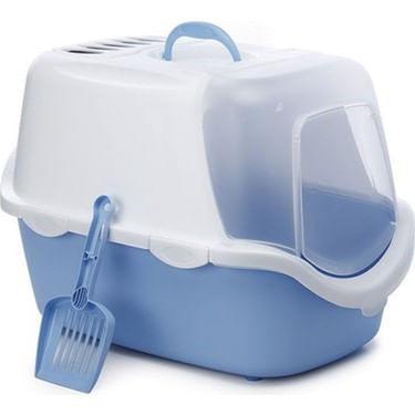 Banheiro Para Gatos Stefanplast Cathy Easy Clean