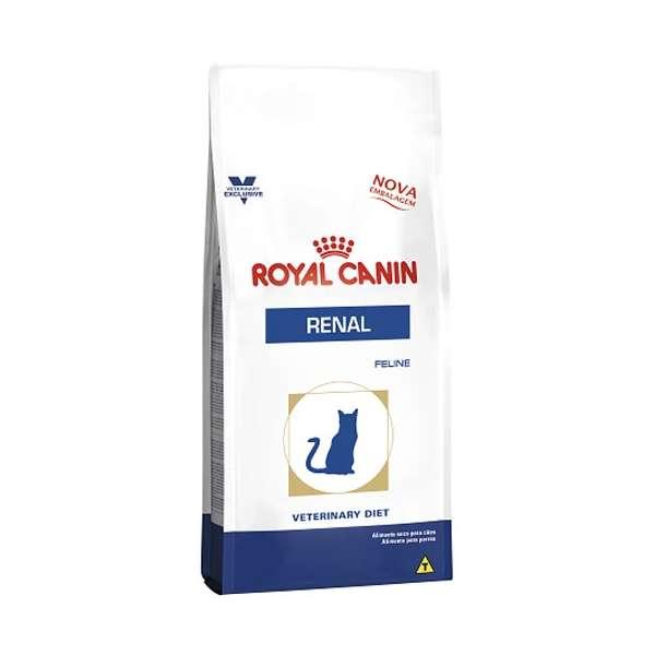 Racao-Royal-Canin-Feline-Veterinary-Diet-Renal-para-Gatos-com-Doencas-Renais-7896181215394