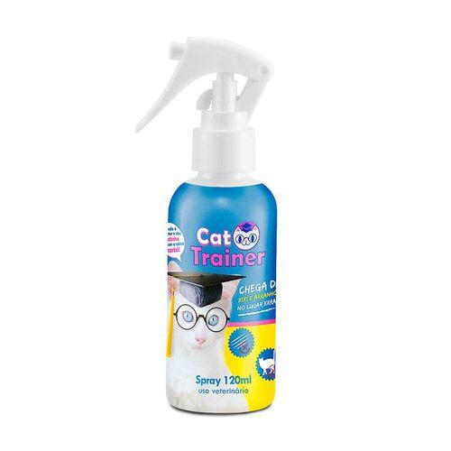Educador Catmypet Cat Trainer para Gatos