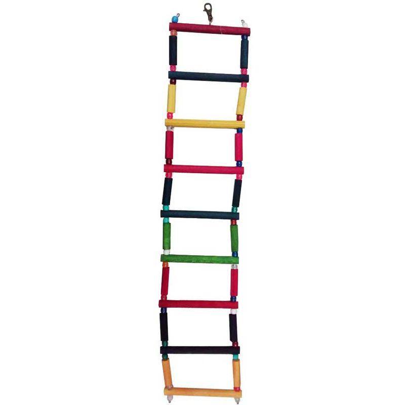 escada-9-degraus-kakatoo