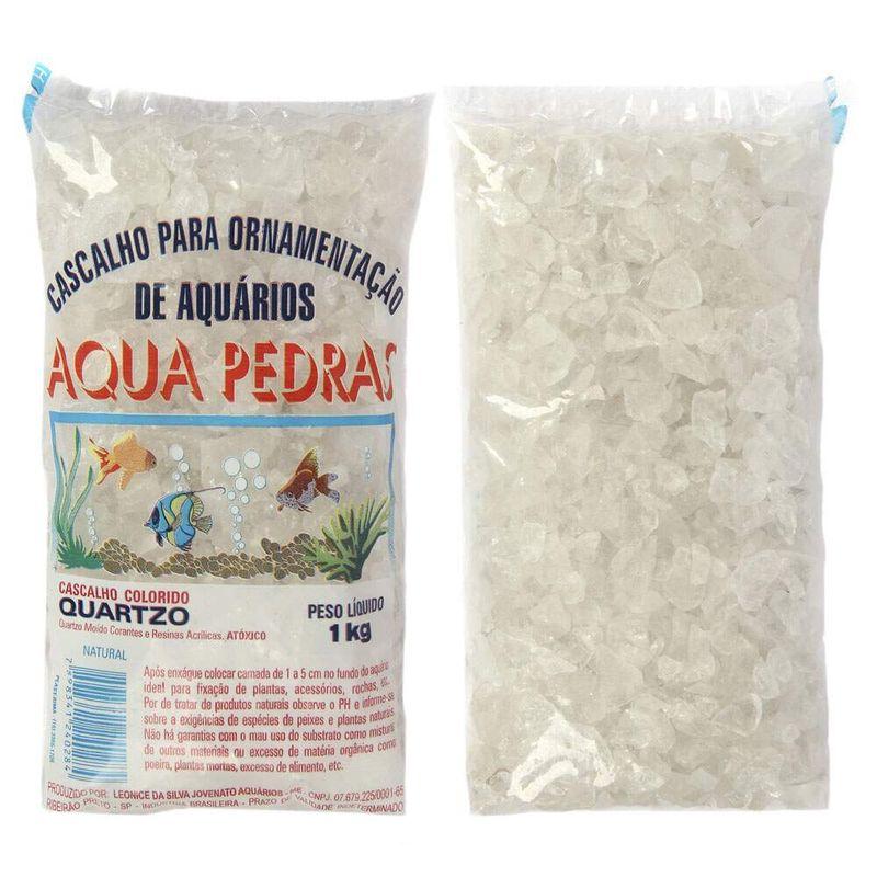 cascalho-para-aquario-aqua-pedras-quartzo-natural-branco