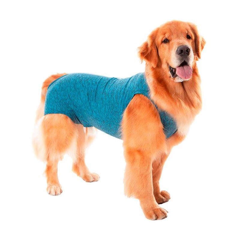 roupa-cirurgica-pet-med-para-macho-duo-dry-azul