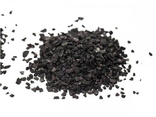 Carvão Ativado Fbc