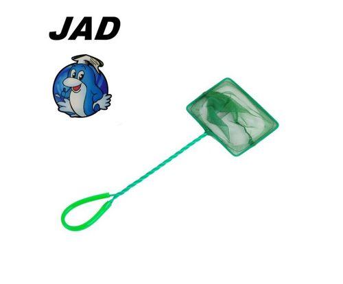 Rede Jad fish net Rede para pegar peixes