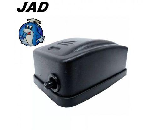 Compressor Jad S-510 4 l/min 2,8w 220v Para Aquários