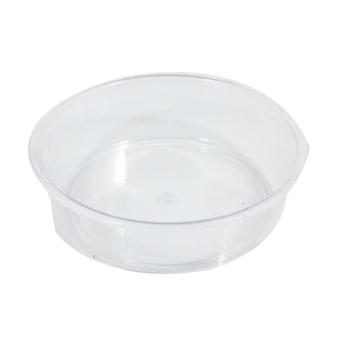 Banheira-Oval-Cristal
