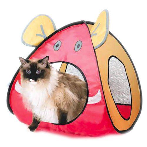 Tenda Gato