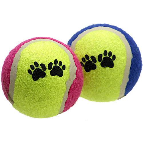 Bola de Tênis Chalesco