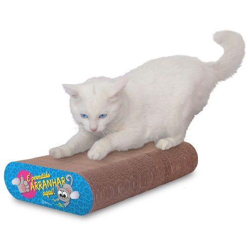 Arranhadinho Arranhador para gatos CatMyPet
