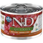 nd-quinoa-arenque-e-coco