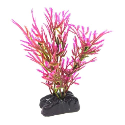 Planta-Artificial-Maxxi-Ap-8-Plastico
