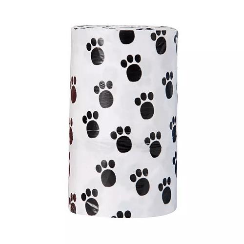 Refil Sacolinha Chalesco para Cães - Cores Sortidas