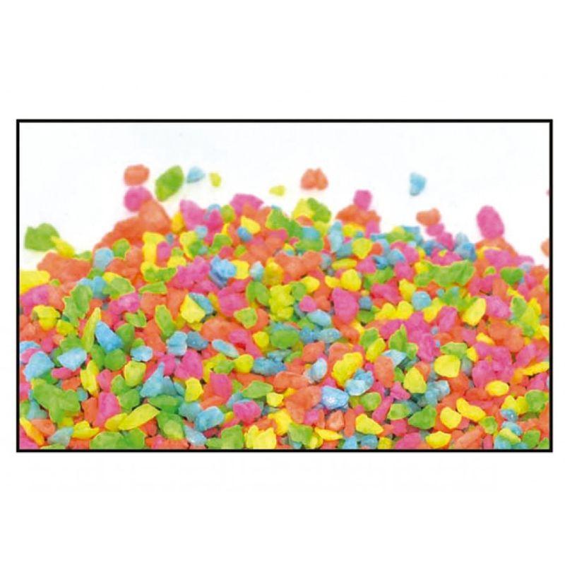 Pedra-Adorno-Neon-Mix-4-7-Mm