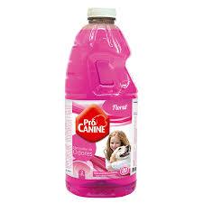 Eliminador de Odor Procanine