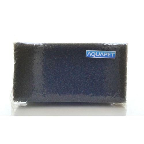 Esponja Refil Para Filtro Hbl-701 Sunsun