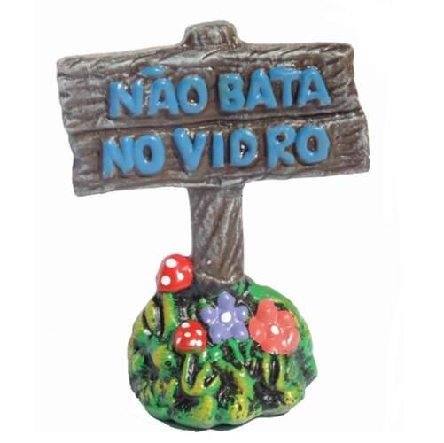 Decoracao-Trema-Para-Aquarios-Placa-Nao-Bata-No-Vidro