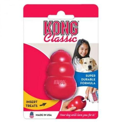 Brinquedo Kong Classic
