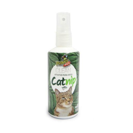 Catnip-Liquido-Power-Pets