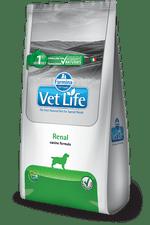 295_22_brasil_Vet-Life-canine-renal--1-