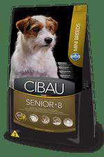 245_53_brasil_cibau-senior-mini