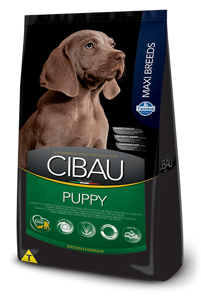 238_10_brasil_cibau-puppy-maxi--1-