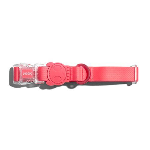 ZeeDog Collar Neopro Bubblegum