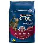 Racao-Nestle-Purina-Cat-Chow-Para-Gatos-Adultos-Sabor-Carne